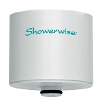 Showerwise dechlorinating shower filter replacement catridge
